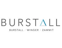 burstall-logo
