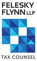felesky-flynn-logo