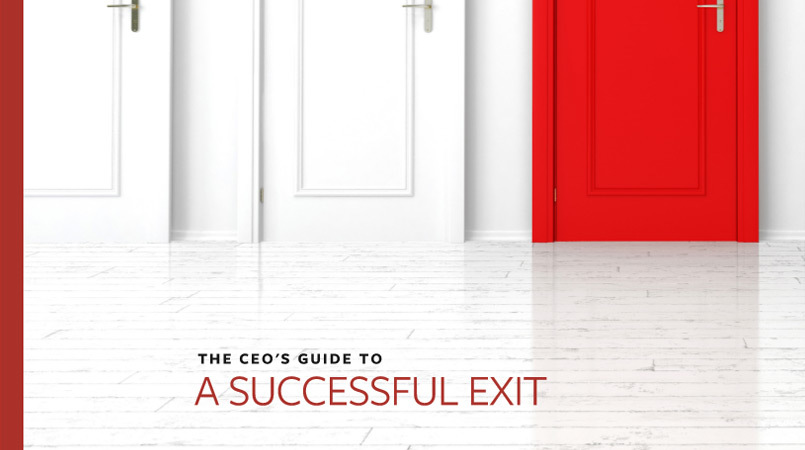the-ceos-guide-to-a-successful-exit-i0sh6